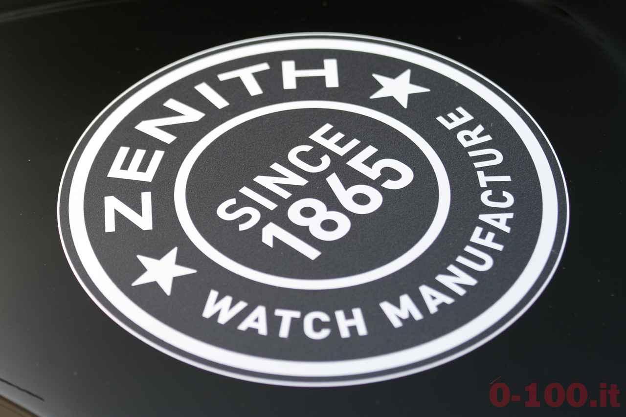 zenith-el-primero-world-stratos-meeting-limited-edition-ref-03-20417-406107-c772-prezzo-price_0-1009