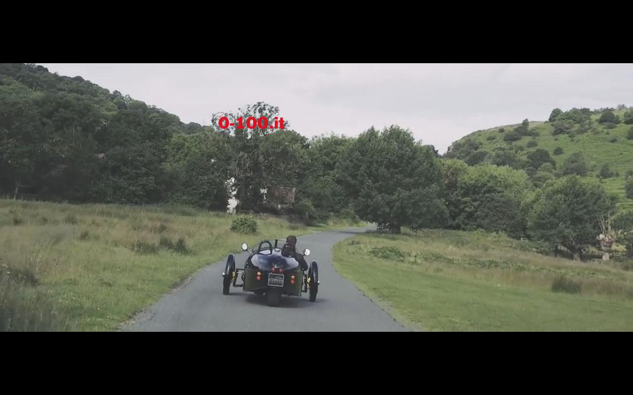 Morgan-EV3-UK1909-Selfridges-Edition-0-100_2016_4