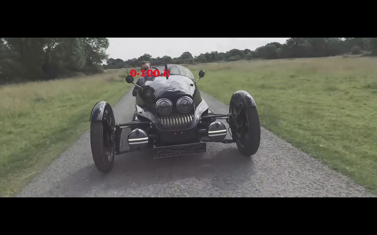 Morgan-EV3-UK1909-Selfridges-Edition-0-100_2016_5