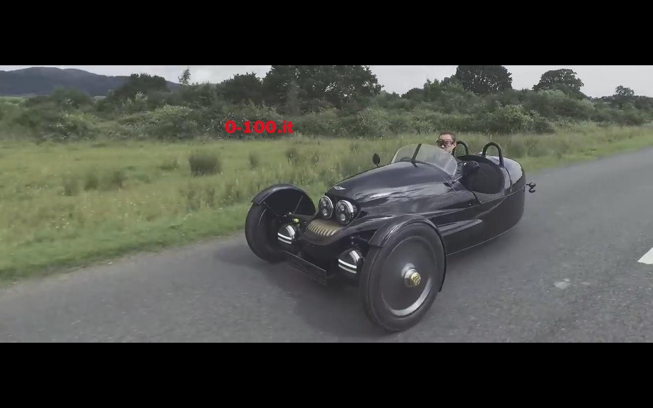 Morgan-EV3-UK1909-Selfridges-Edition-0-100_2016_6