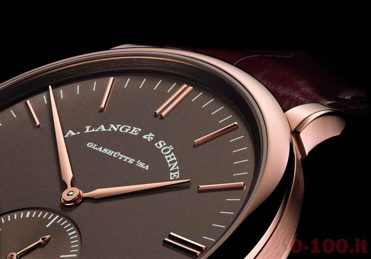 a-lange-sohne-saxonia-automatico-quadrante-marrone-prezzo-price _0-1002