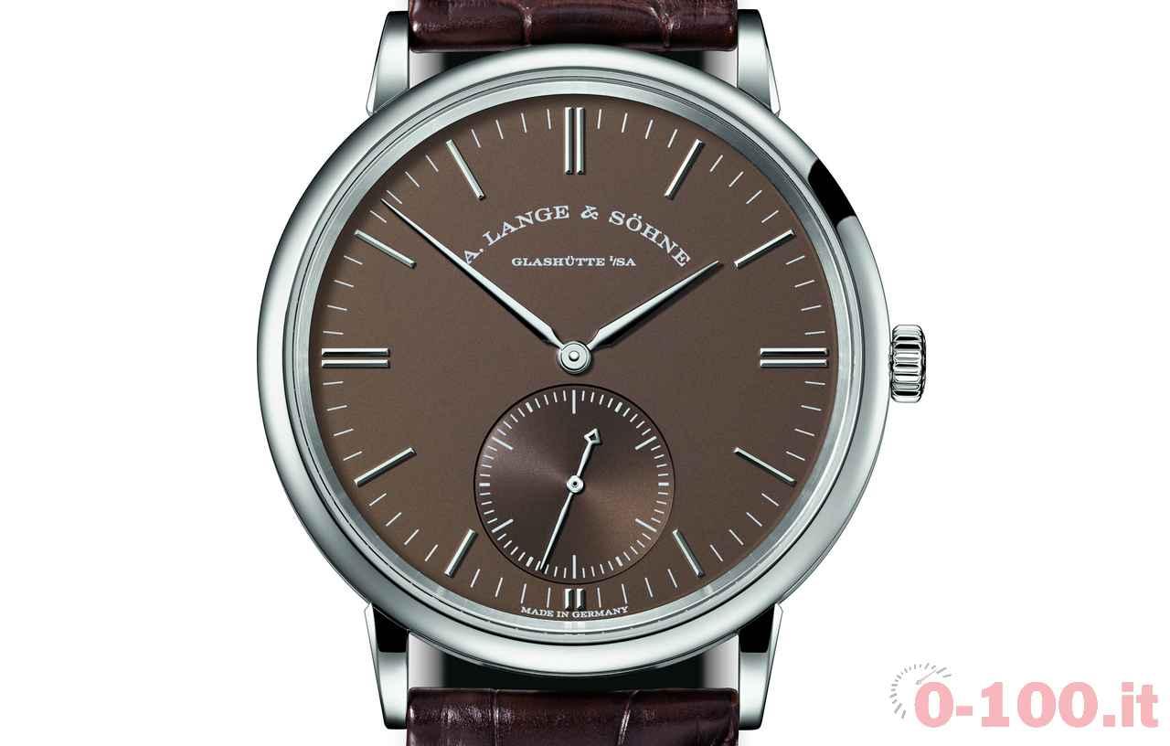 a-lange-sohne-saxonia-automatico-quadrante-marrone-prezzo-price _0-1004