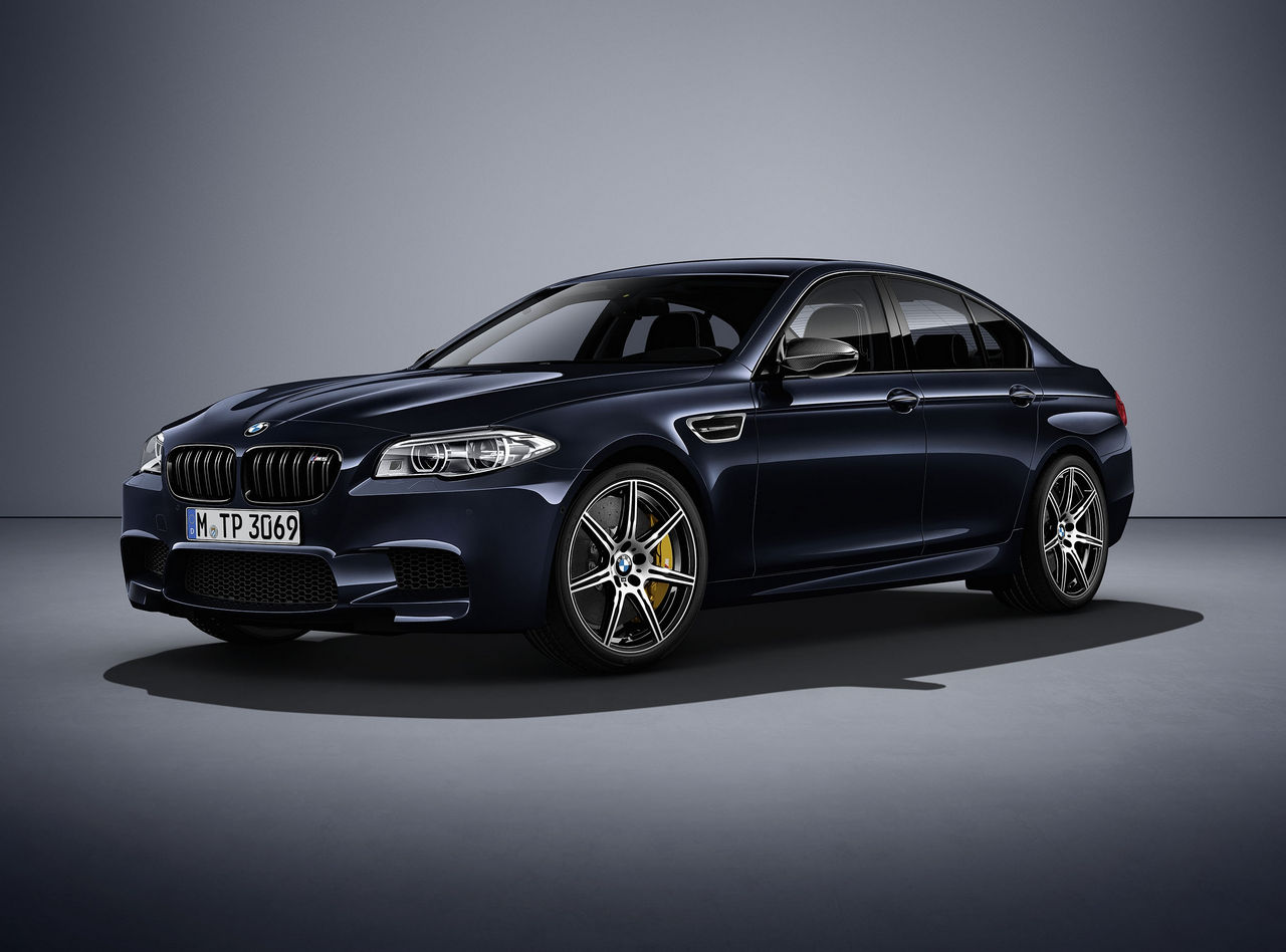 bmw-m5-competition-edition-0-100_2016_1