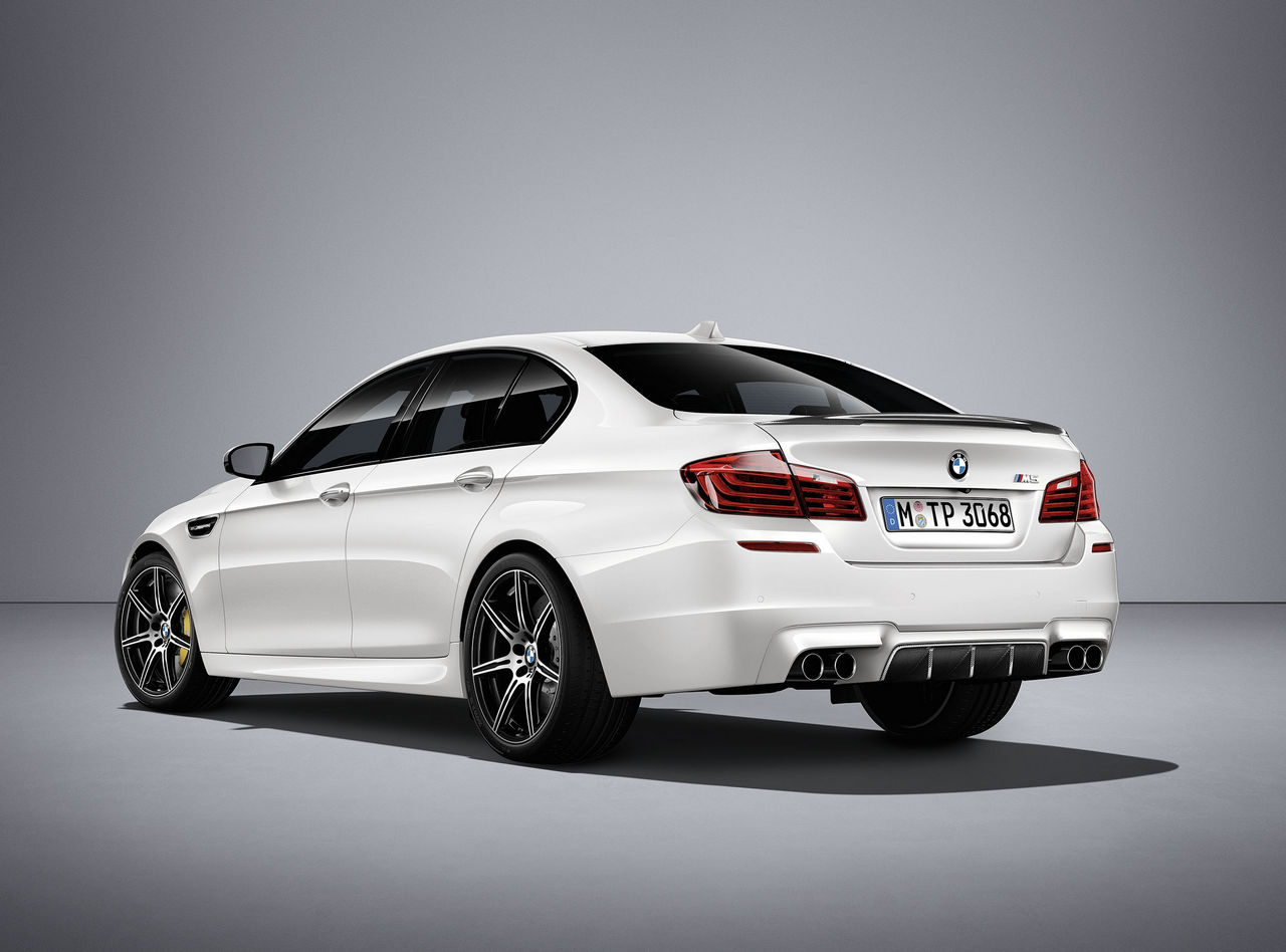 bmw-m5-competition-edition-0-100_2016_2