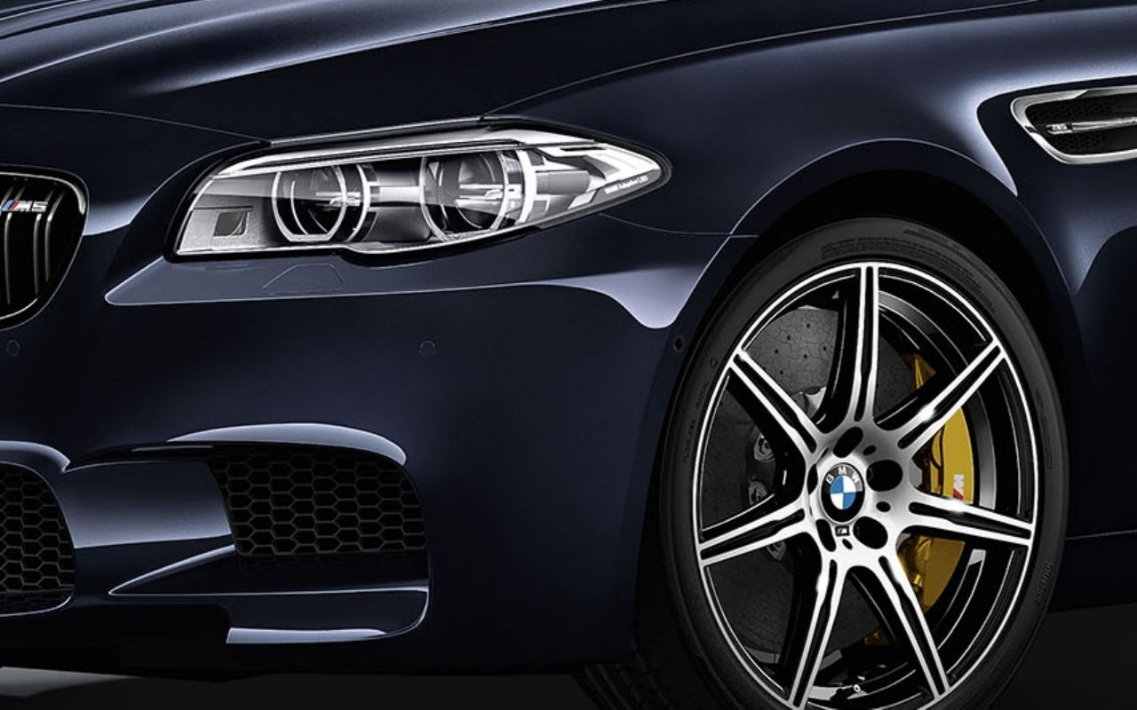 bmw-m5-competition-edition-0-100_2016_5