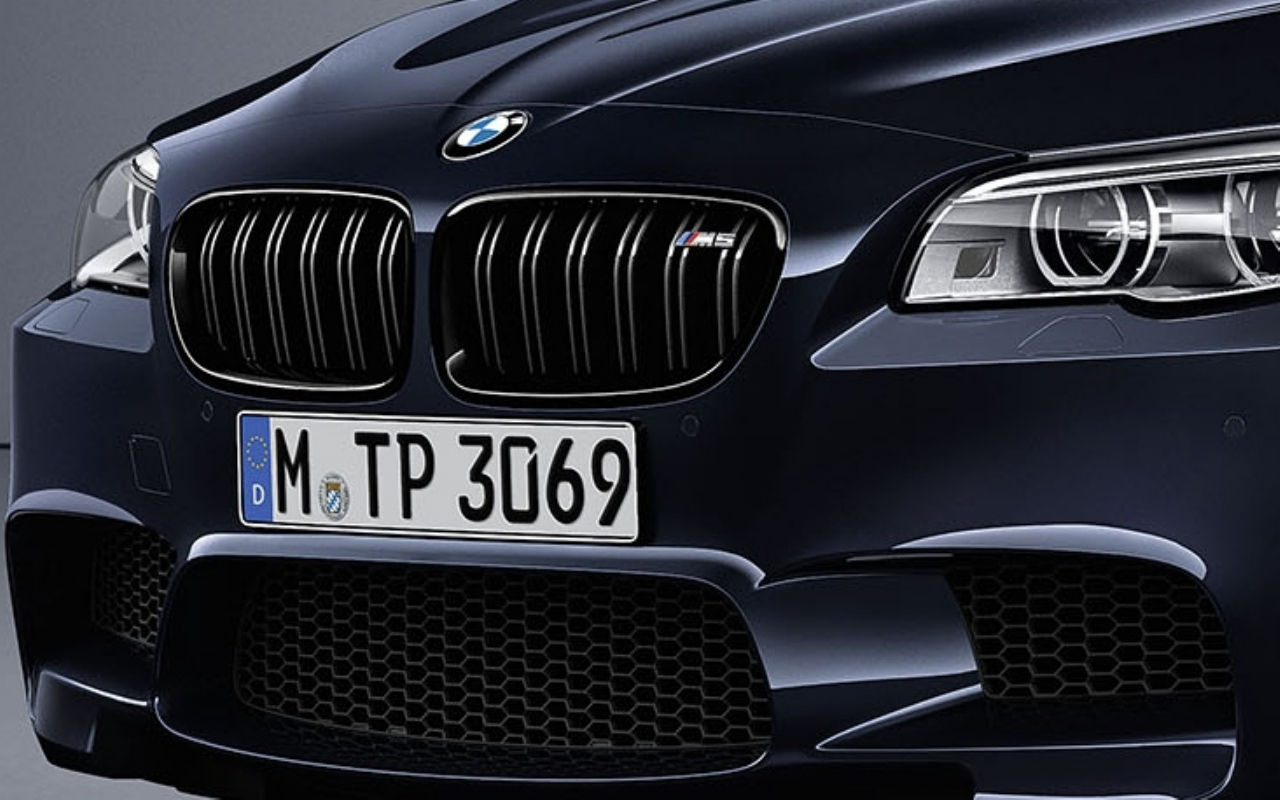 bmw-m5-competition-edition-0-100_2016_6