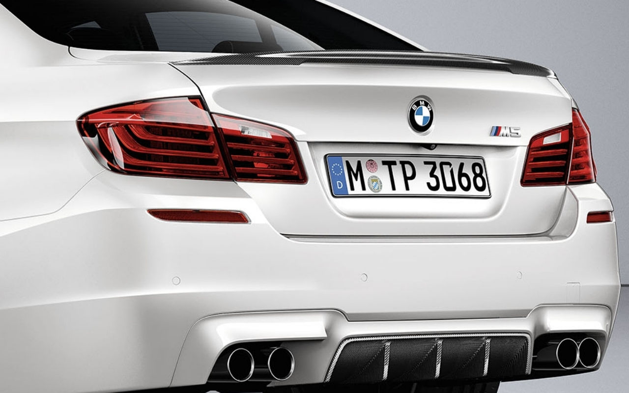 bmw-m5-competition-edition-0-100_2016_7