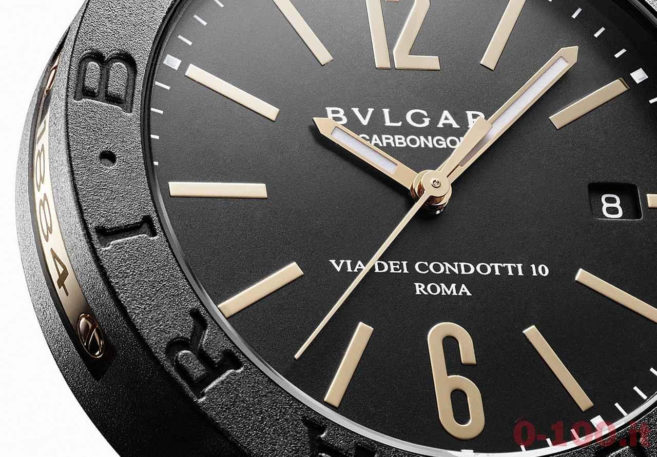 bulgari-bulgari-carbon-gold-prizzo-price _0-1002