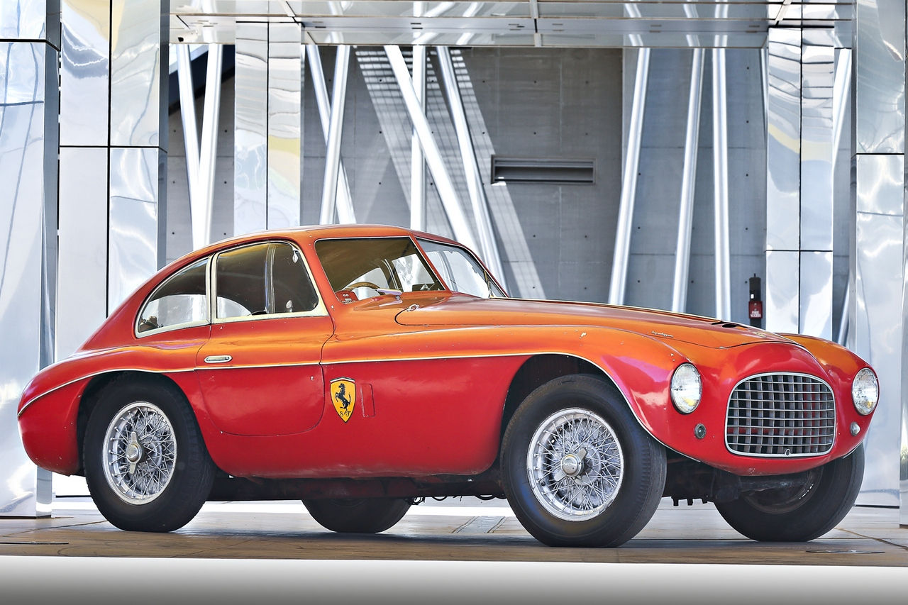 ferrari_166_mm_touring-zagato-0046m-0-100_1