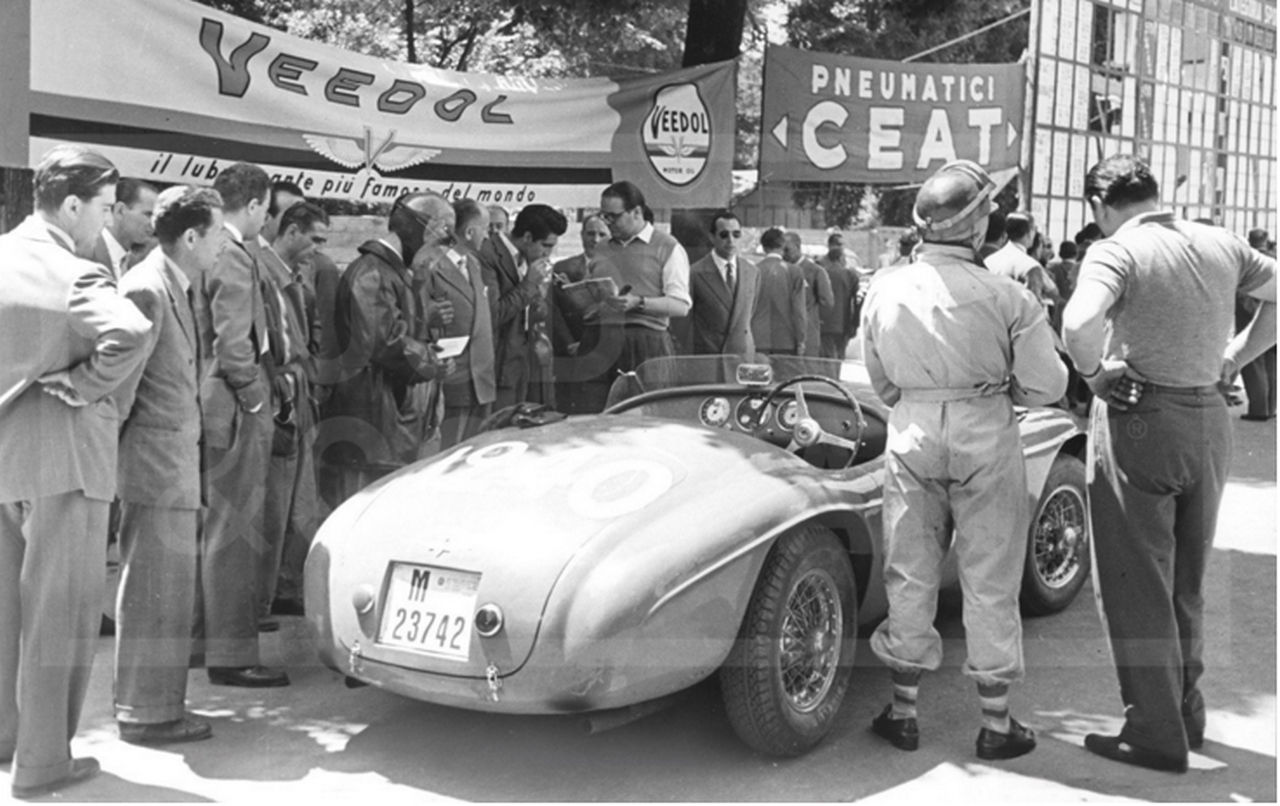 ferrari_166_mm_touring-zagato-0046m-0-100_10