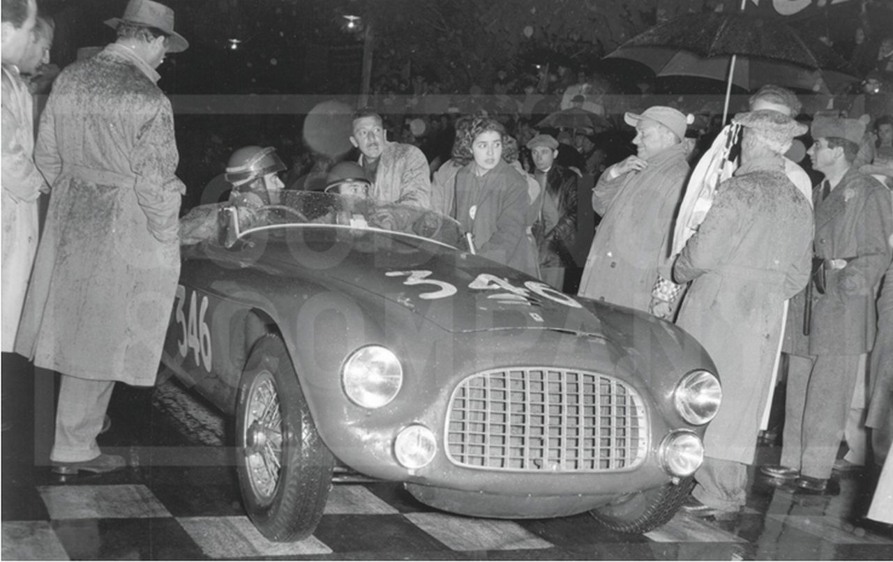 ferrari_166_mm_touring-zagato-0046m-0-100_11