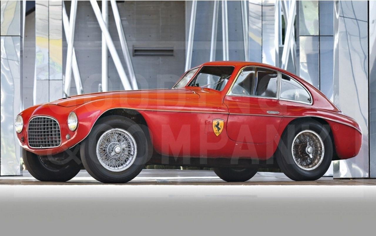 ferrari_166_mm_touring-zagato-0046m-0-100_2