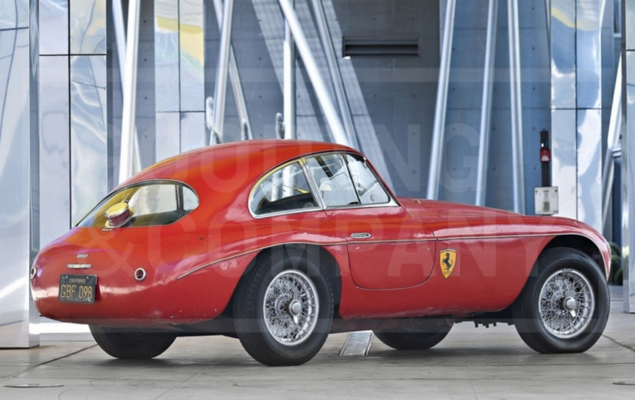 ferrari_166_mm_touring-zagato-0046m-0-100_5