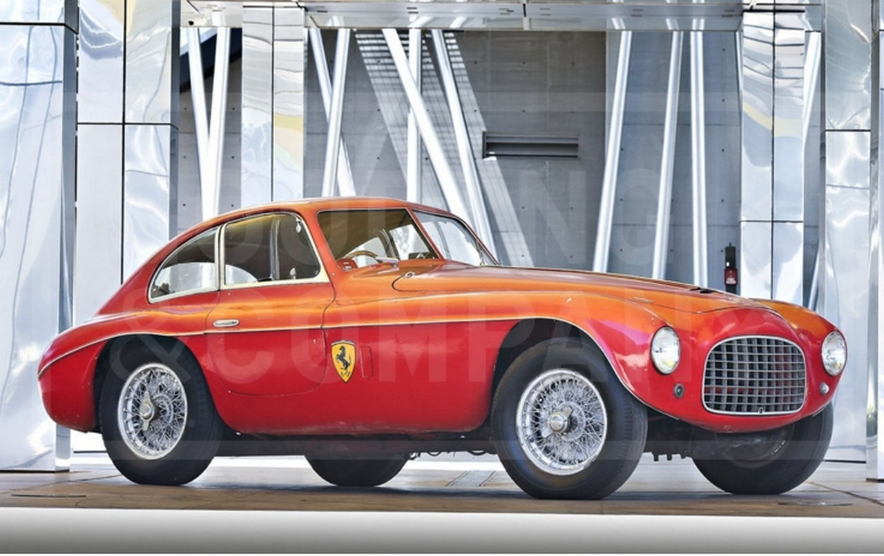 ferrari_166_mm_touring-zagato-0046m-0-100_7
