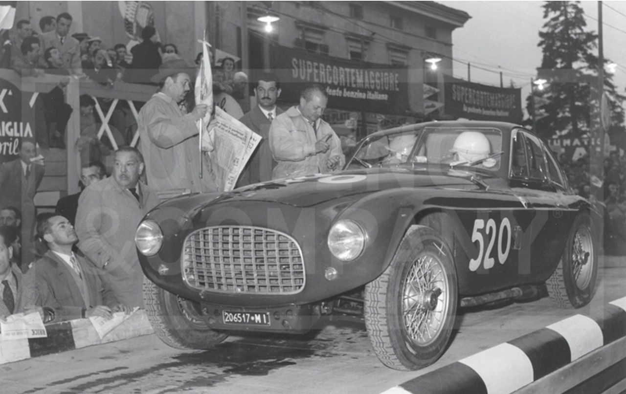 ferrari_166_mm_touring-zagato-0046m-0-100_9