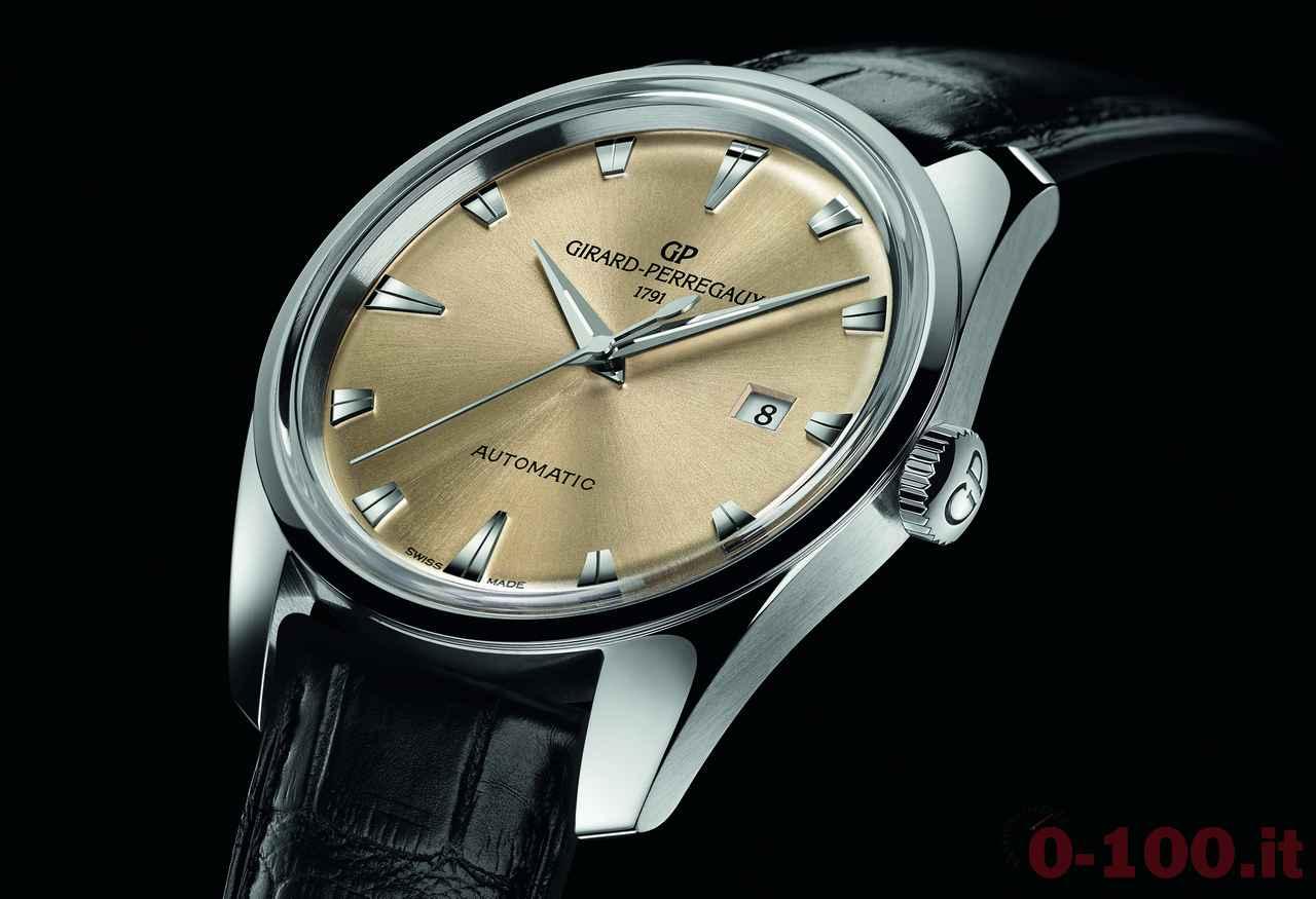 girard-perregaux-heritage-girard-perregaux-1957-limited-edition-ref-41957-11-131-bb6a-41957-11-131-bb6a-prezzo-price_0-1001
