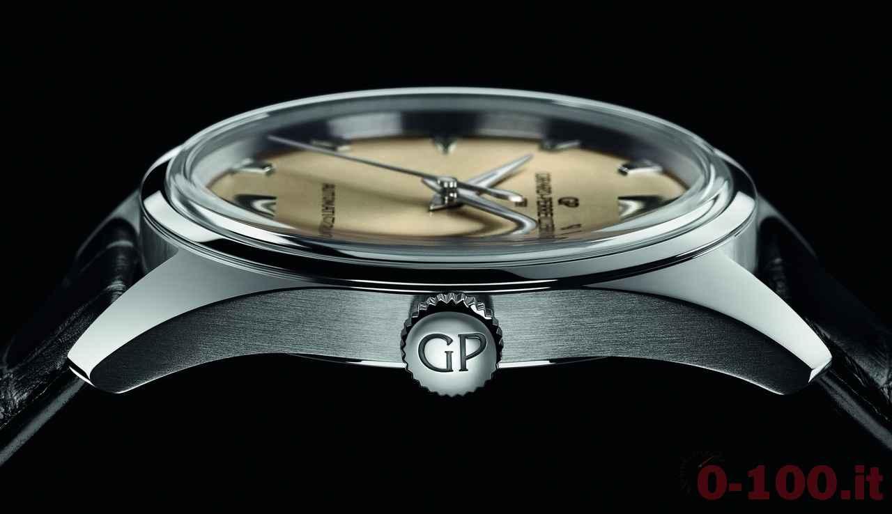girard-perregaux-heritage-girard-perregaux-1957-limited-edition-ref-41957-11-131-bb6a-41957-11-131-bb6a-prezzo-price_0-1002