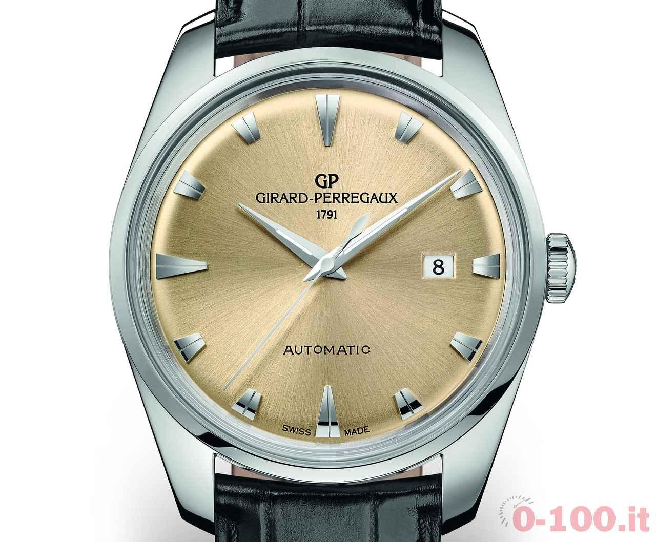 girard-perregaux-heritage-girard-perregaux-1957-limited-edition-ref-41957-11-131-bb6a-41957-11-131-bb6a-prezzo-price_0-1003