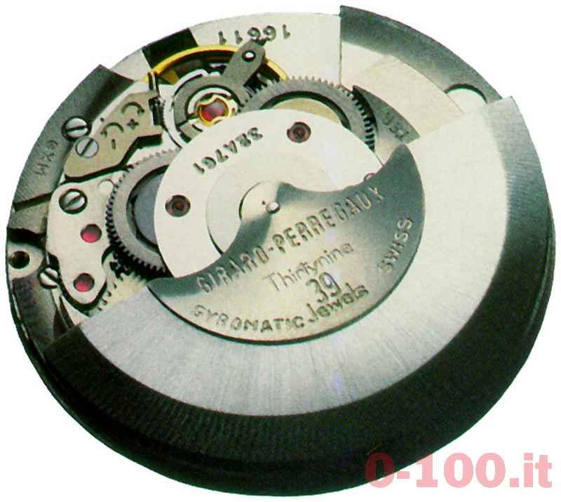 girard-perregaux-heritage-girard-perregaux-1957-limited-edition-ref-41957-11-131-bb6a-41957-11-131-bb6a-prezzo-price_0-1004