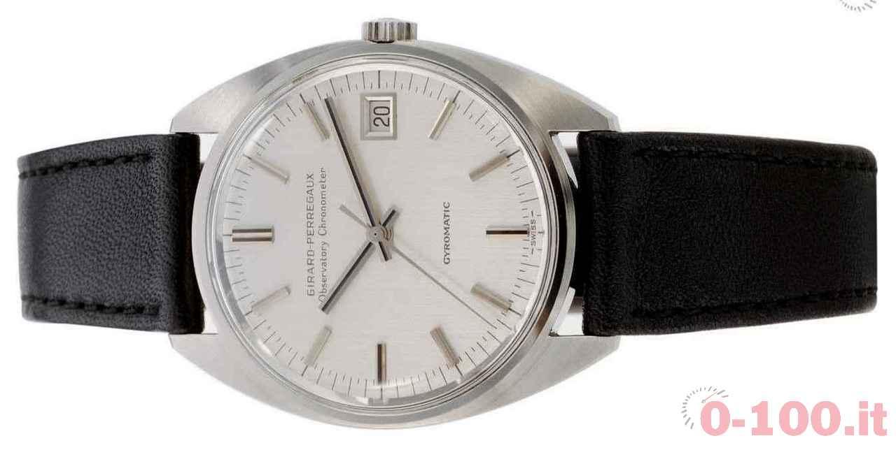 girard-perregaux-heritage-girard-perregaux-1957-limited-edition-ref-41957-11-131-bb6a-41957-11-131-bb6a-prezzo-price_0-1005