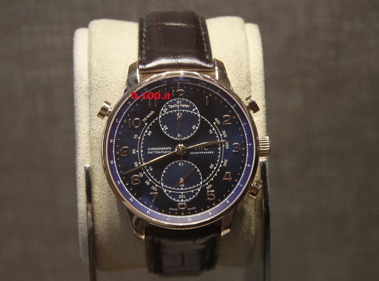 iwc-portugieser-chronograph-rattrapante-edition-boutique-milano_0-100_1