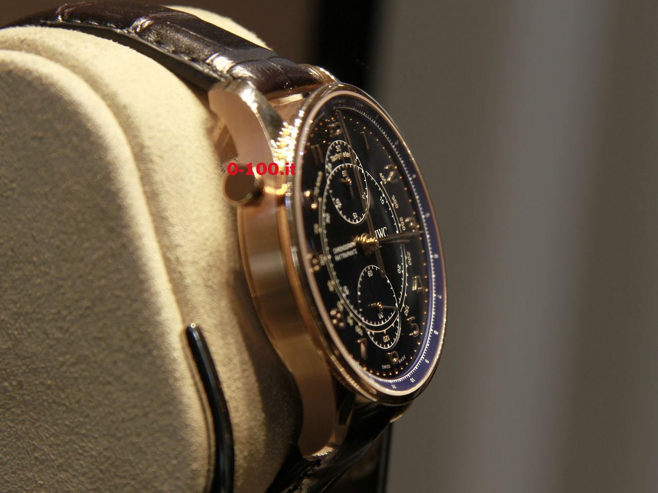 iwc-portugieser-chronograph-rattrapante-edition-boutique-milano_0-100_10