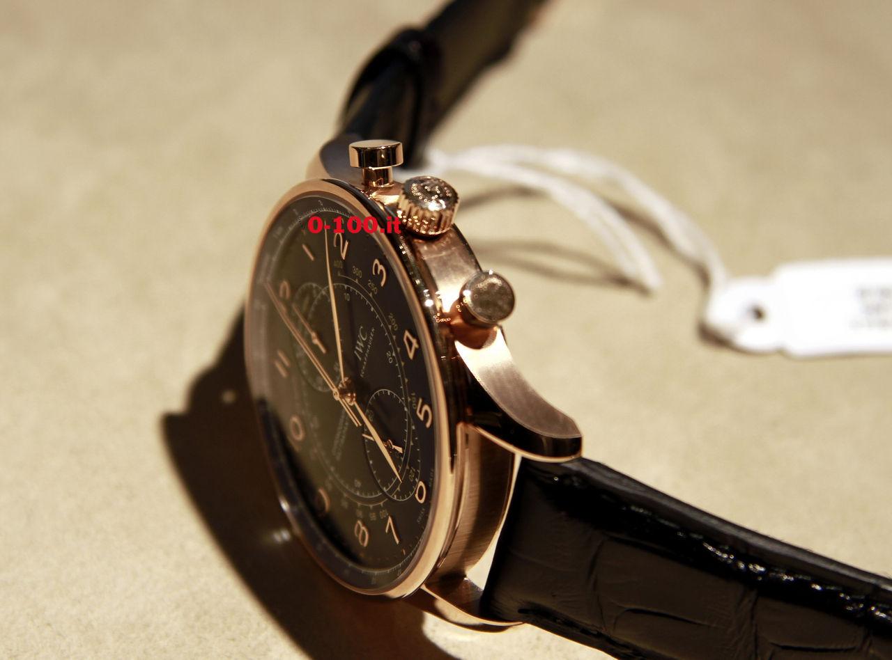 iwc-portugieser-chronograph-rattrapante-edition-boutique-milano_0-100_11