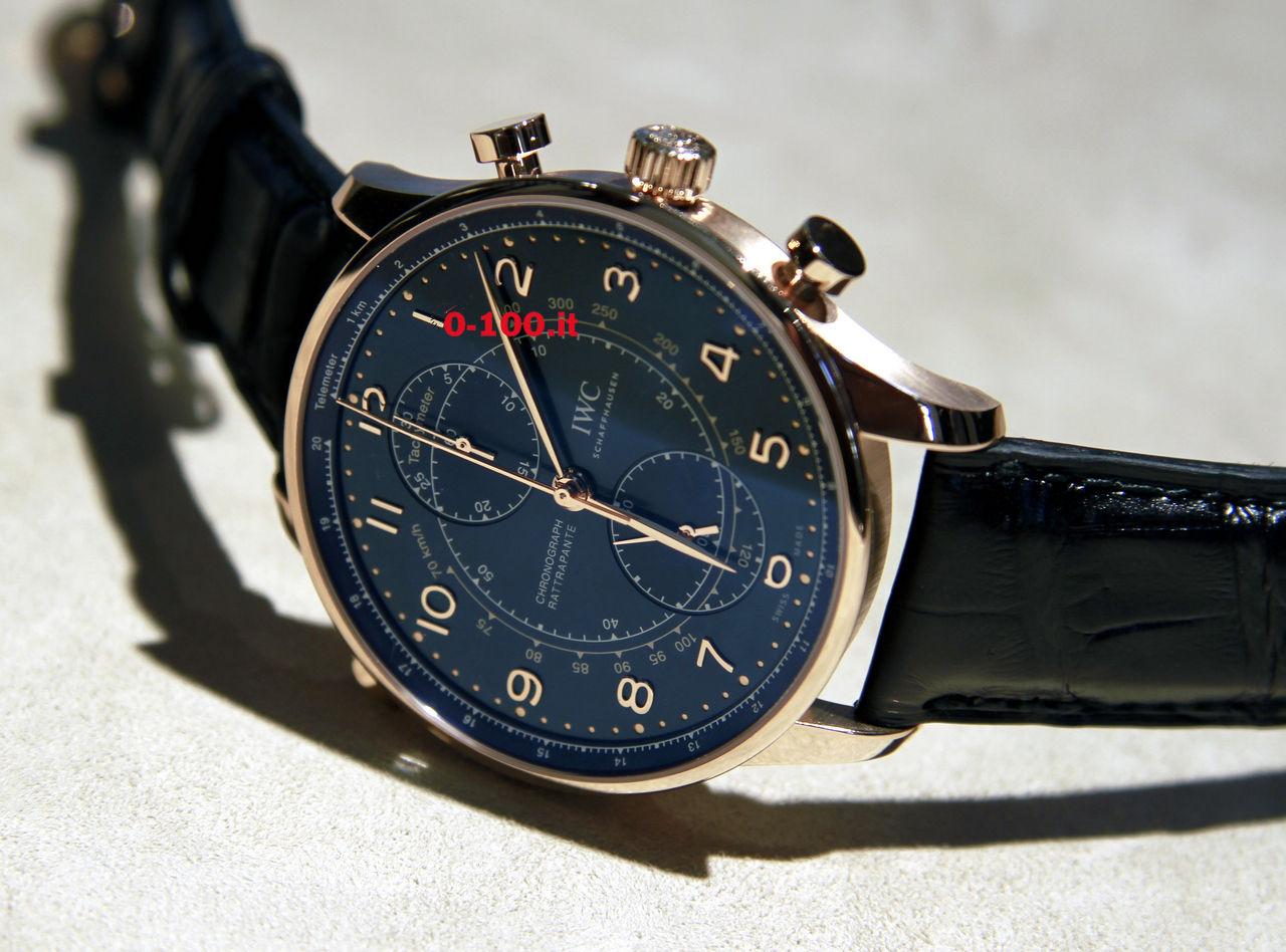 iwc-portugieser-chronograph-rattrapante-edition-boutique-milano_0-100_12