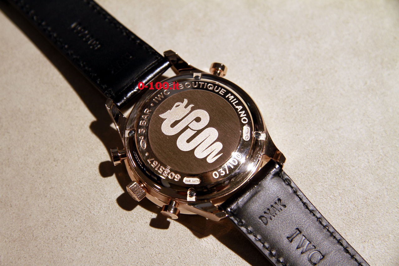 iwc-portugieser-chronograph-rattrapante-edition-boutique-milano_0-100_13