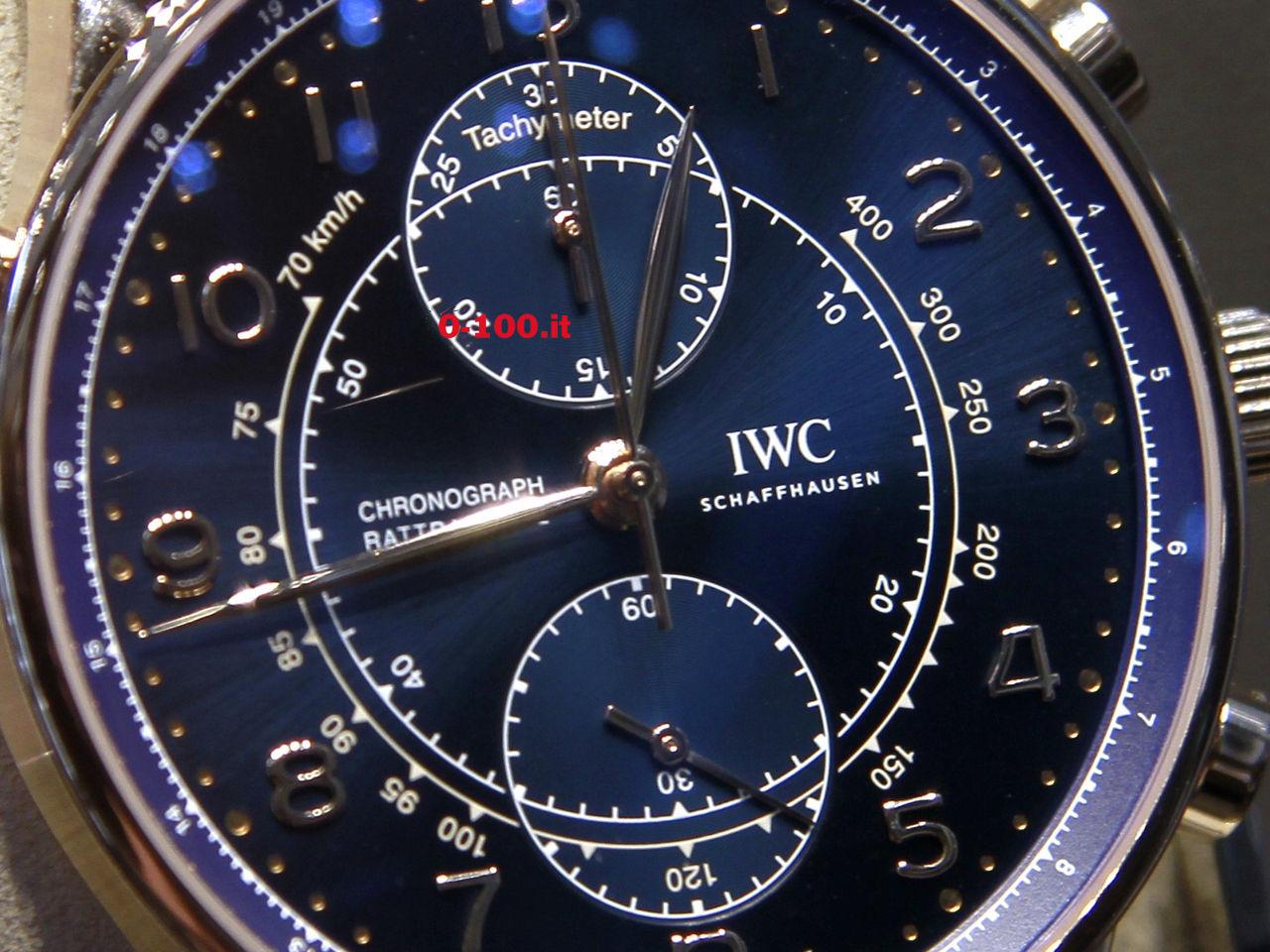 iwc-portugieser-chronograph-rattrapante-edition-boutique-milano_0-100_14