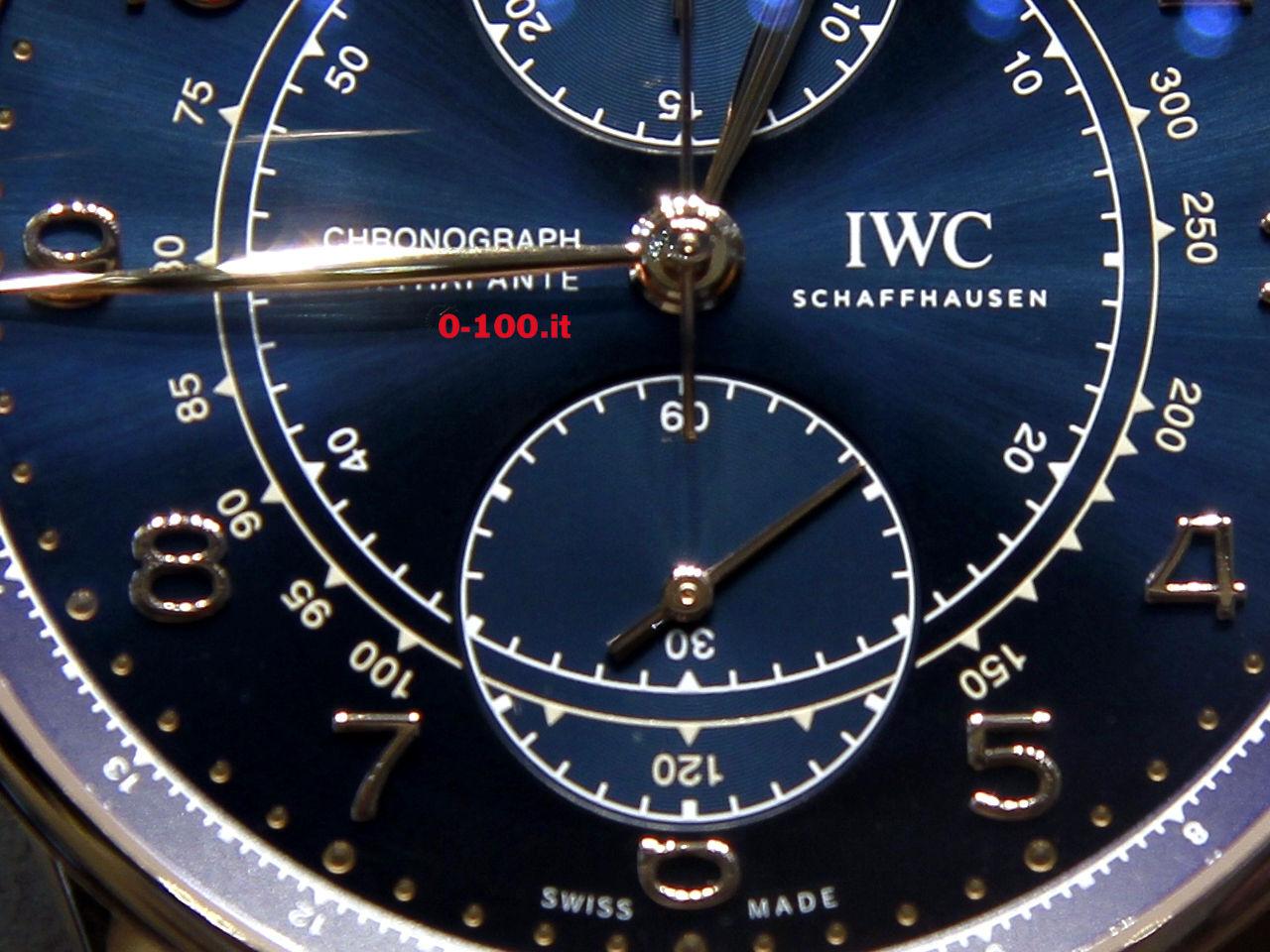 iwc-portugieser-chronograph-rattrapante-edition-boutique-milano_0-100_15