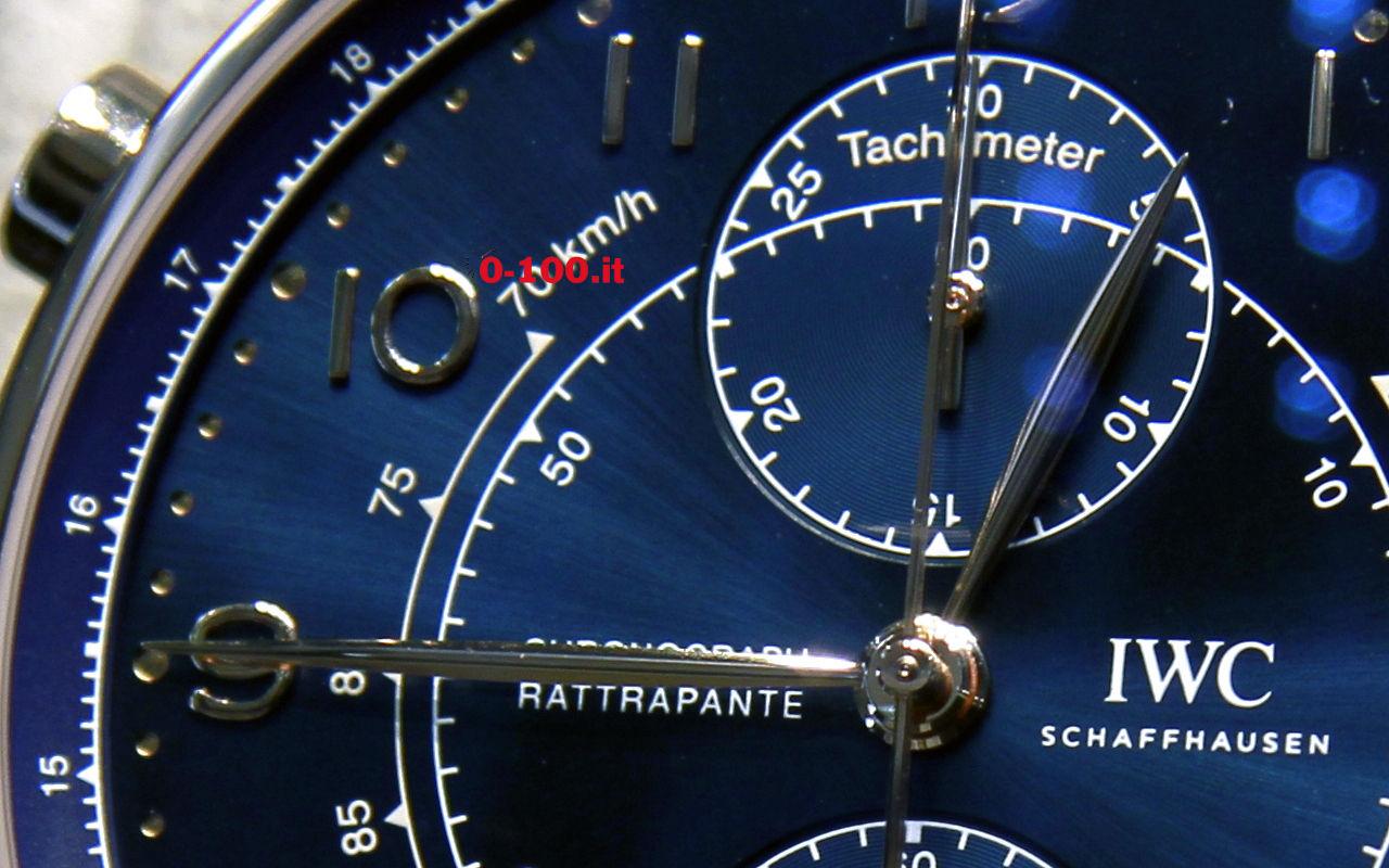 iwc-portugieser-chronograph-rattrapante-edition-boutique-milano_0-100_16