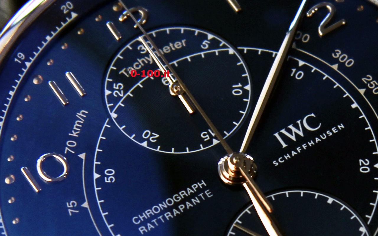iwc-portugieser-chronograph-rattrapante-edition-boutique-milano_0-100_17