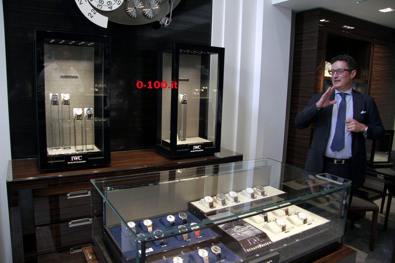 iwc-portugieser-chronograph-rattrapante-edition-boutique-milano_0-100_18