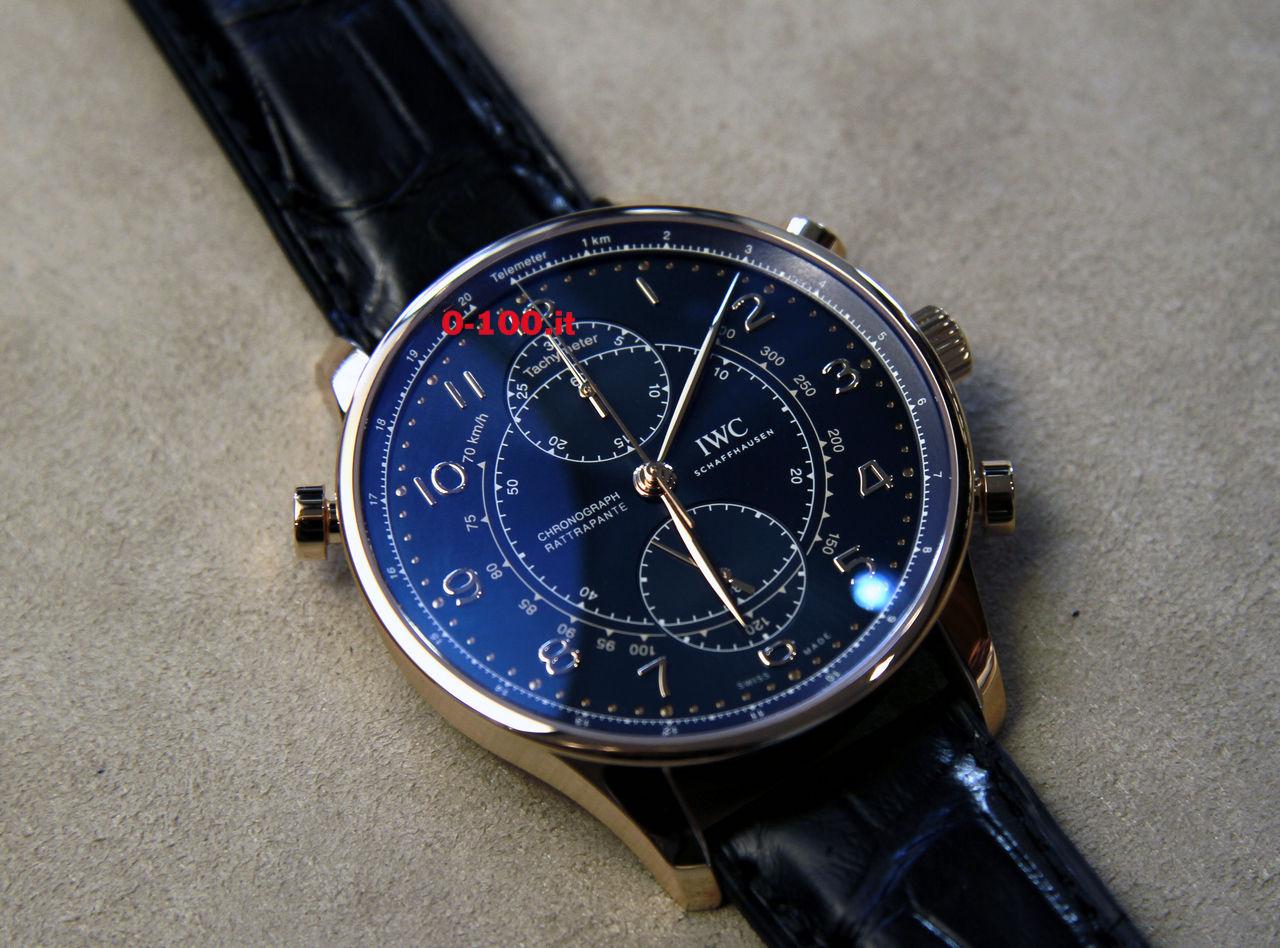 iwc-portugieser-chronograph-rattrapante-edition-boutique-milano_0-100_2