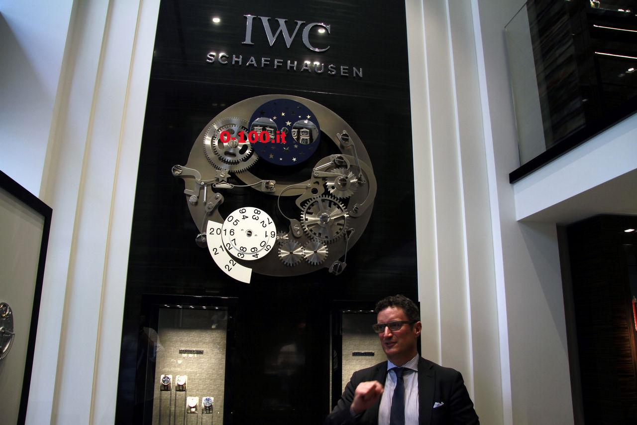 iwc-portugieser-chronograph-rattrapante-edition-boutique-milano_0-100_20