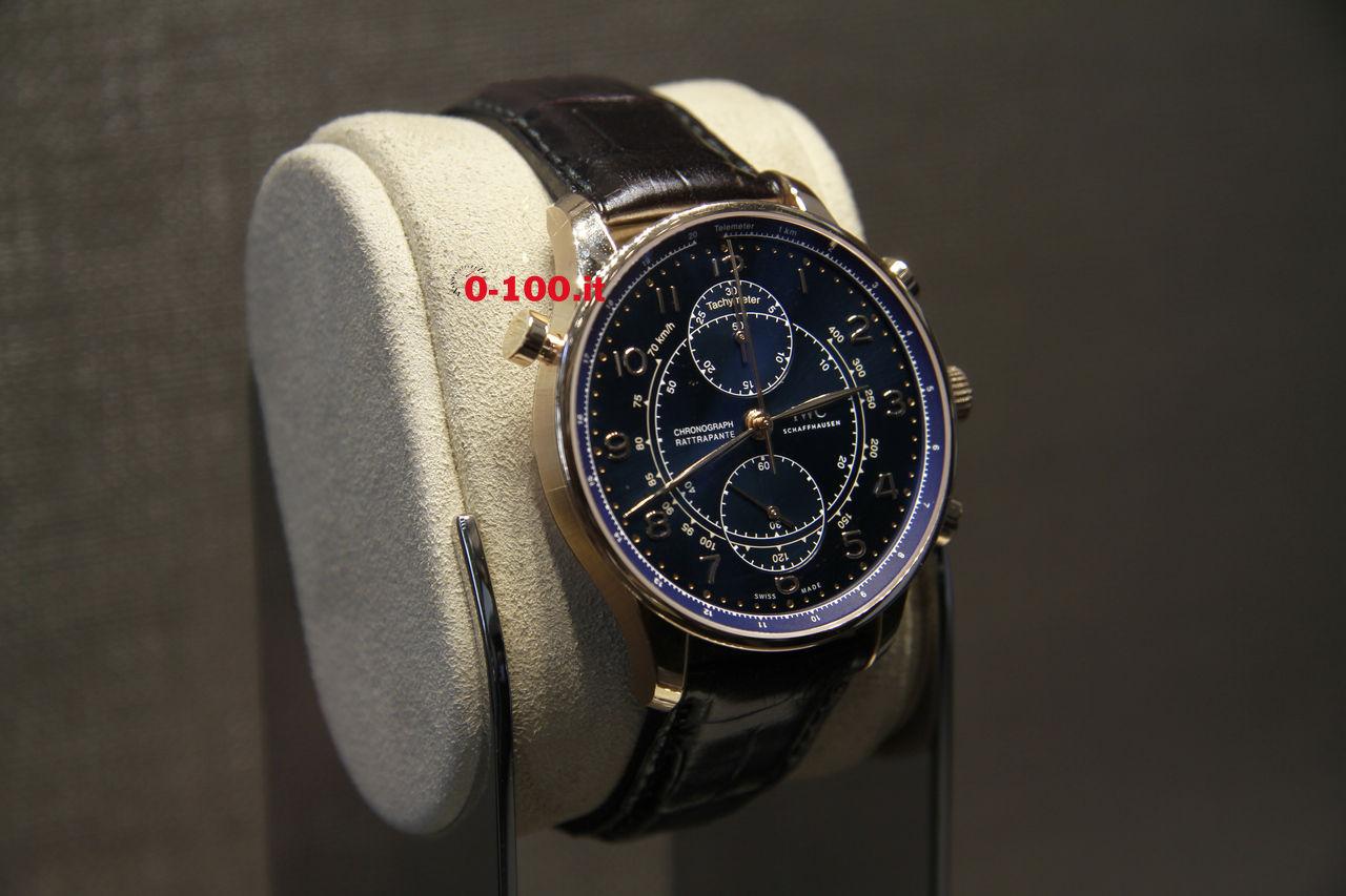 iwc-portugieser-chronograph-rattrapante-edition-boutique-milano_0-100_3