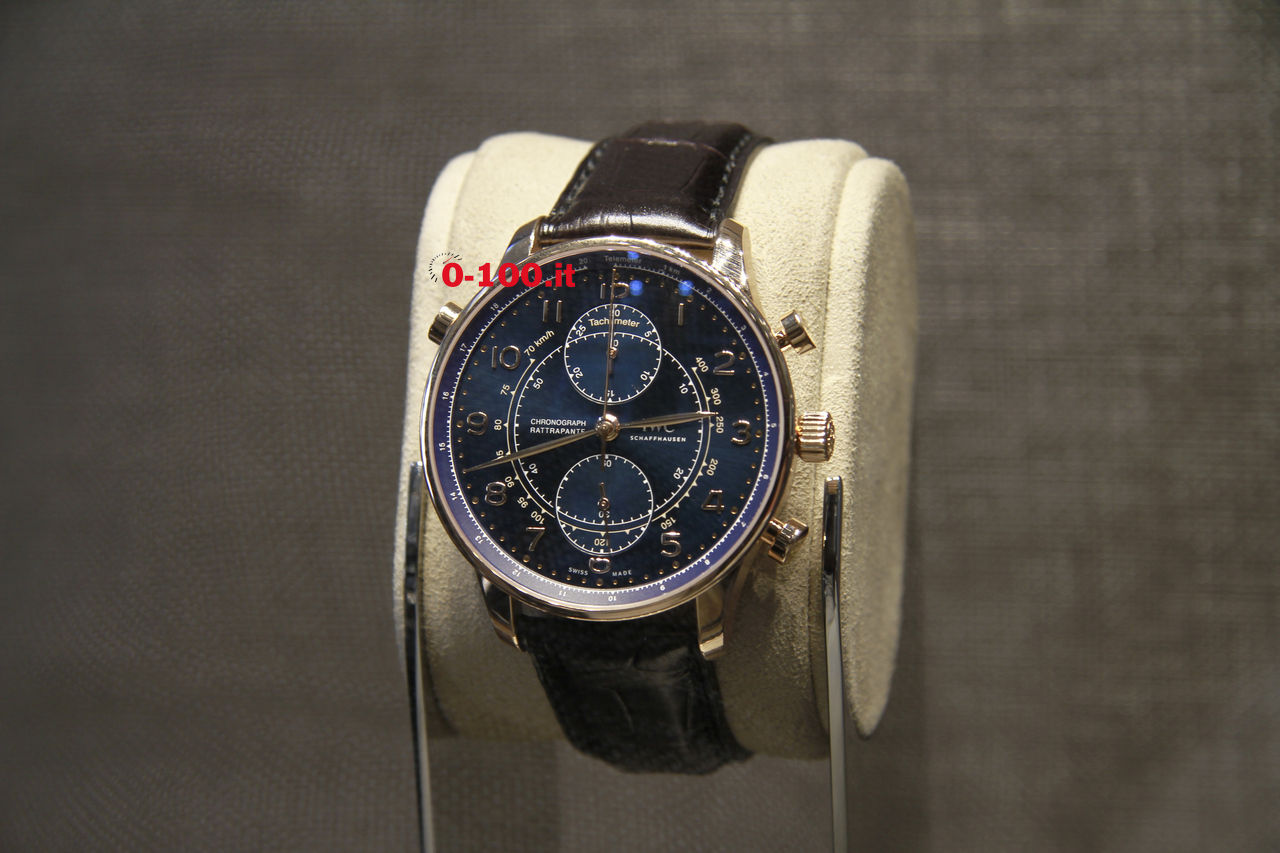 iwc-portugieser-chronograph-rattrapante-edition-boutique-milano_0-100_4