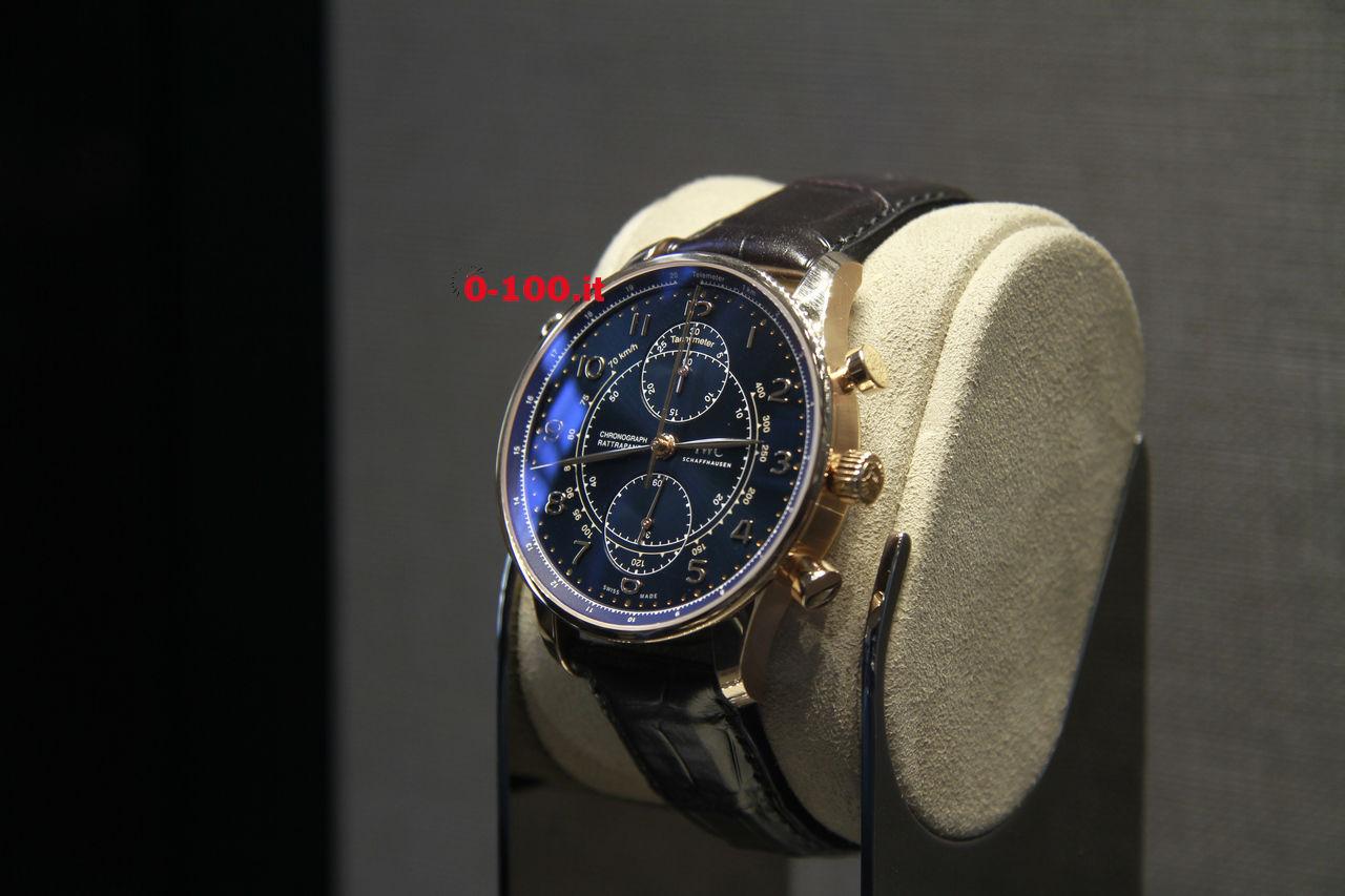 iwc-portugieser-chronograph-rattrapante-edition-boutique-milano_0-100_5