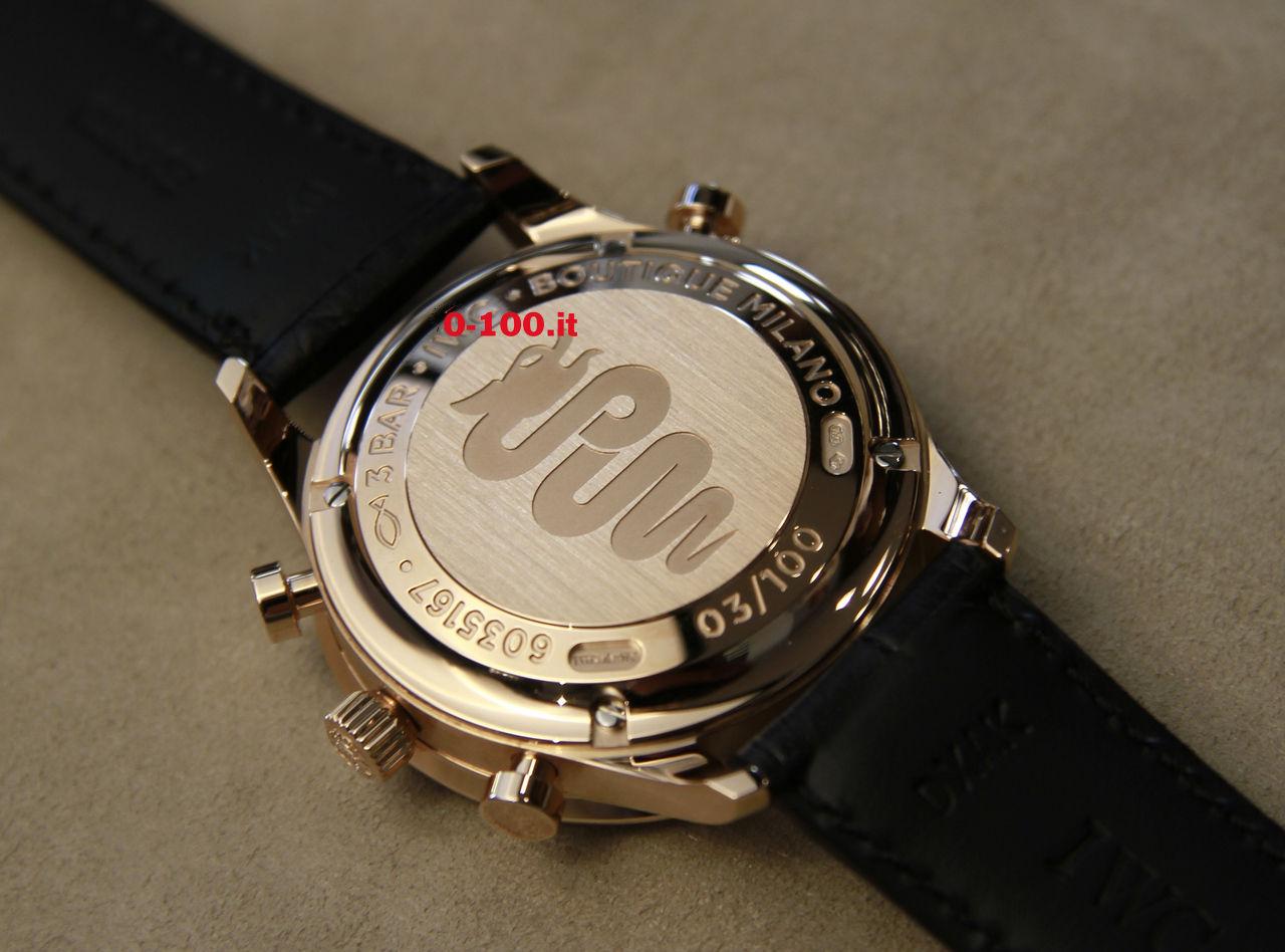 iwc-portugieser-chronograph-rattrapante-edition-boutique-milano_0-100_6