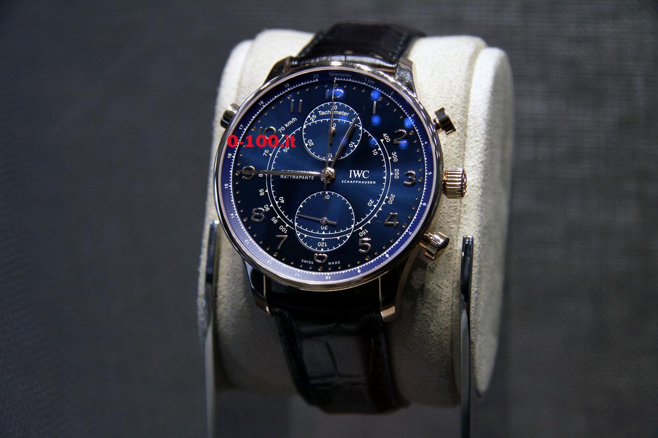 iwc-portugieser-chronograph-rattrapante-edition-boutique-milano_0-100_7
