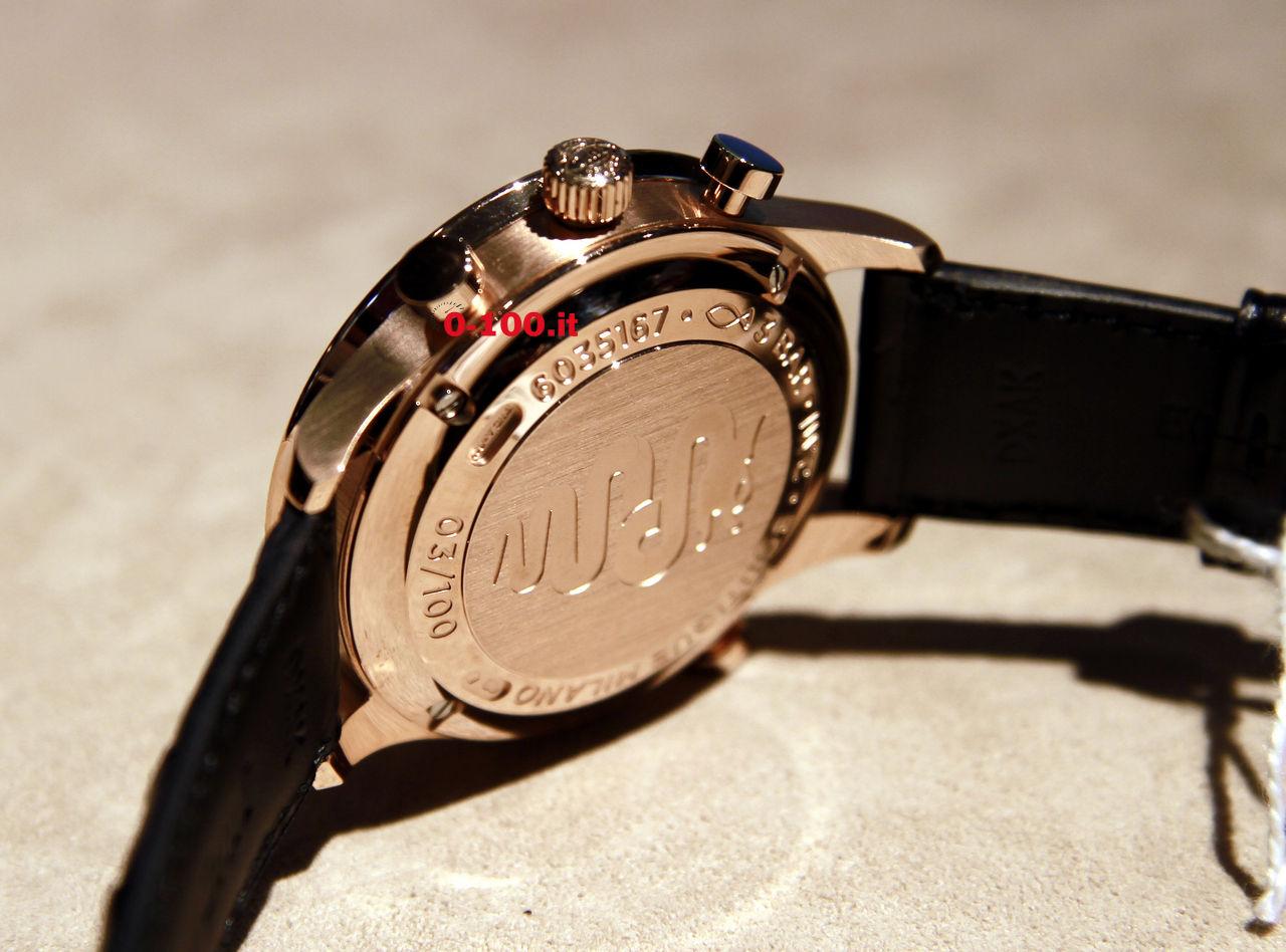 iwc-portugieser-chronograph-rattrapante-edition-boutique-milano_0-100_8