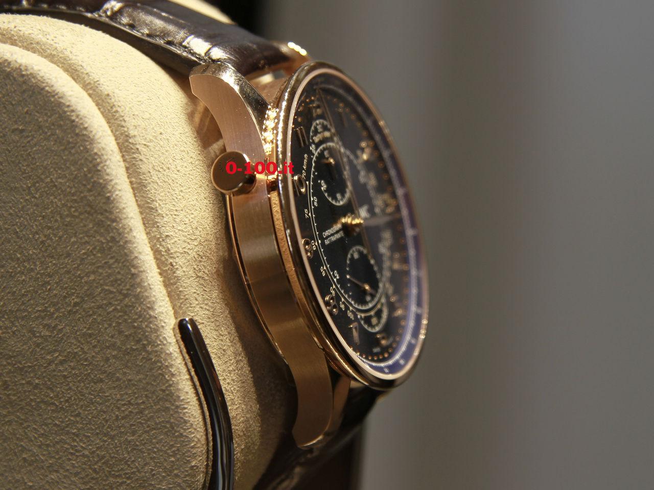 iwc-portugieser-chronograph-rattrapante-edition-boutique-milano_0-100_9