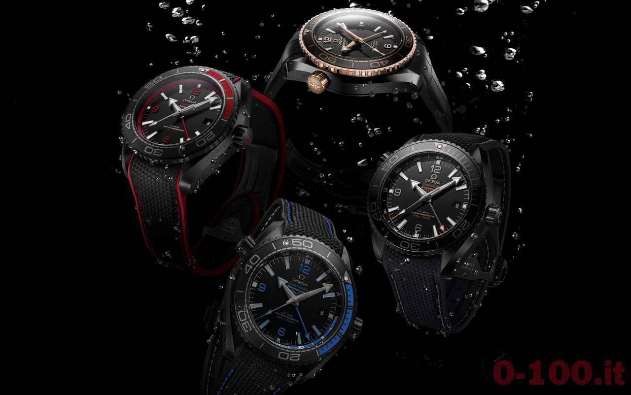la-nuova-collezione-omega-seamaster-planet-ocean-deep-black-prezzo-price_0-1001