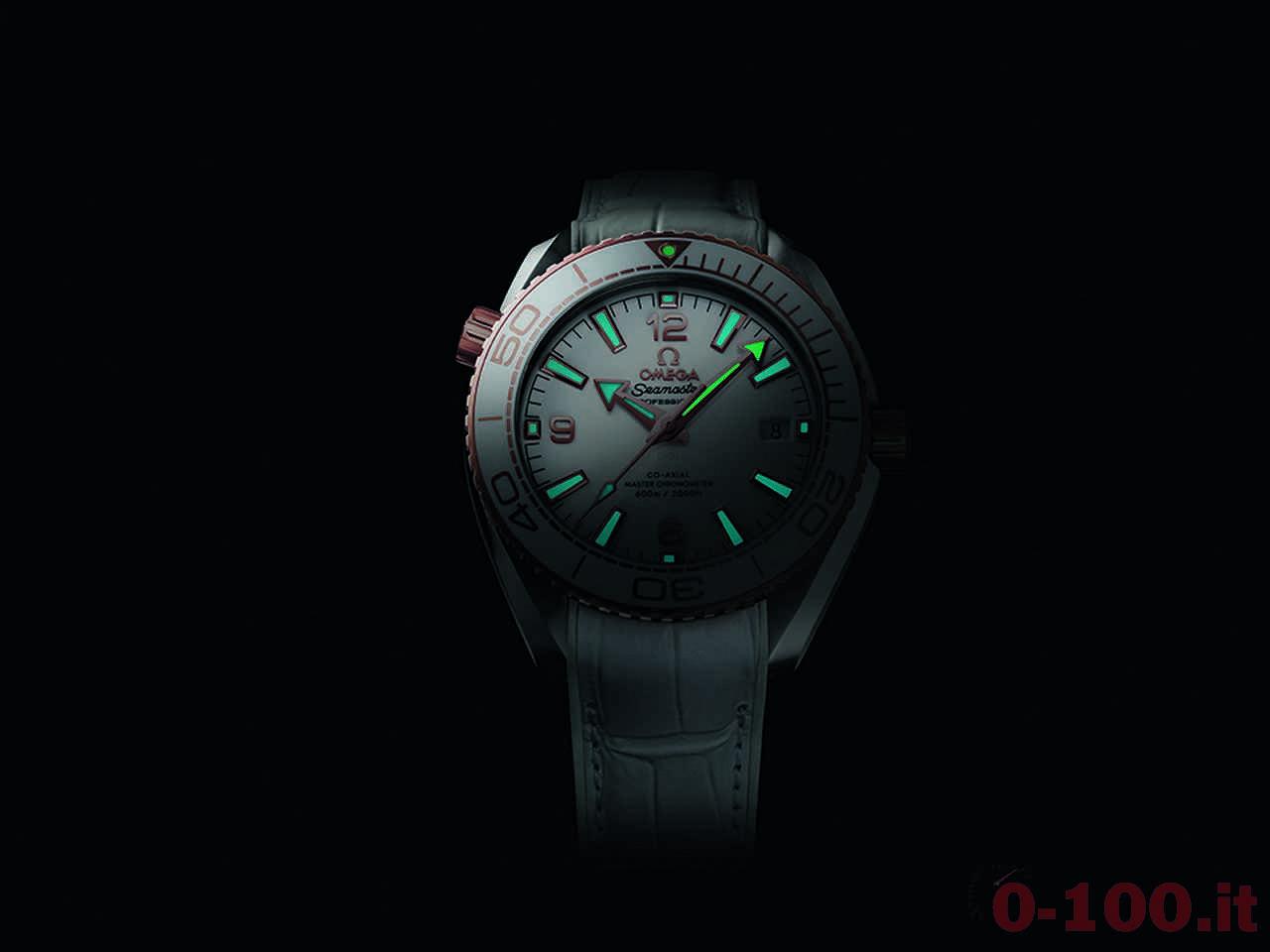 la-nuova-collezione-omega-seamaster-planet-ocean-deep-black-prezzo-price_0-10012