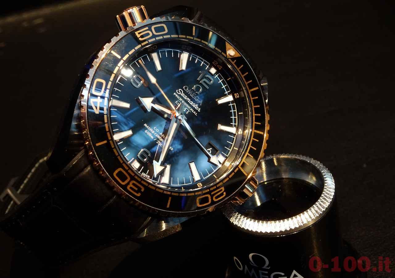 la-nuova-collezione-omega-seamaster-planet-ocean-deep-black-prezzo-price_0-10013
