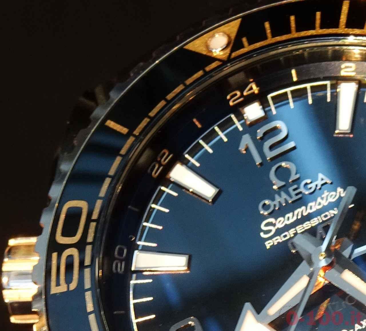 la-nuova-collezione-omega-seamaster-planet-ocean-deep-black-prezzo-price_0-10014