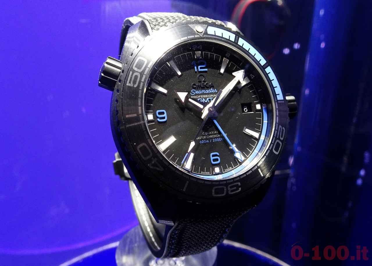 la-nuova-collezione-omega-seamaster-planet-ocean-deep-black-prezzo-price_0-10015