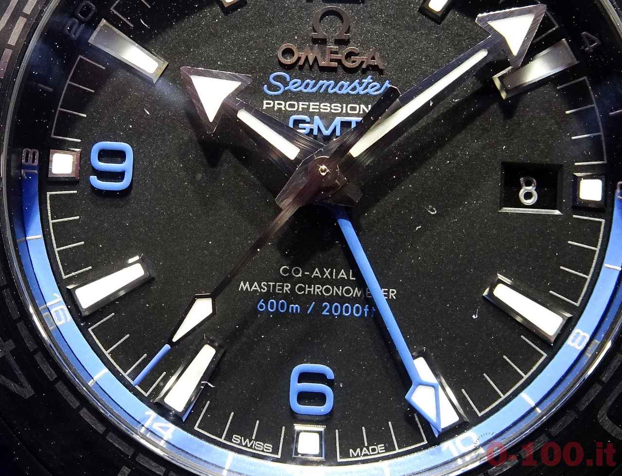 la-nuova-collezione-omega-seamaster-planet-ocean-deep-black-prezzo-price_0-10016