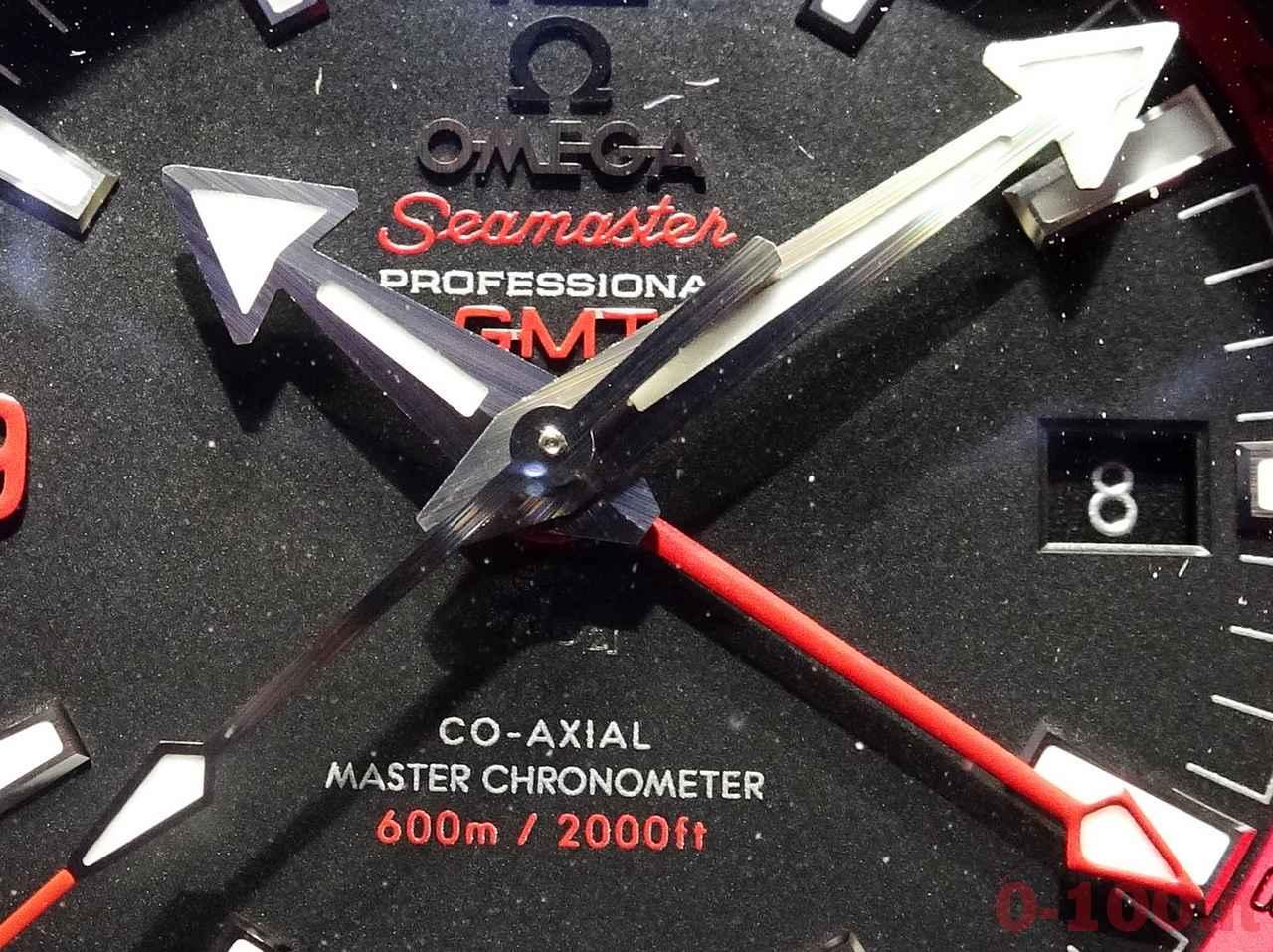 la-nuova-collezione-omega-seamaster-planet-ocean-deep-black-prezzo-price_0-10017